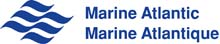 Marine Atlantic Inc.