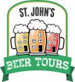 StJohnsBeerTour-bettergreen (3)