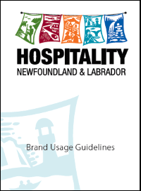 HNL Brand Guidelines