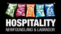 HNL Logo Reverse